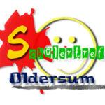 logo-schtreff