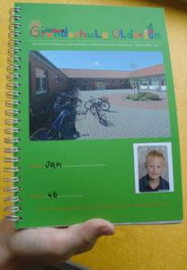 Jan Foto 3 Schulplaner